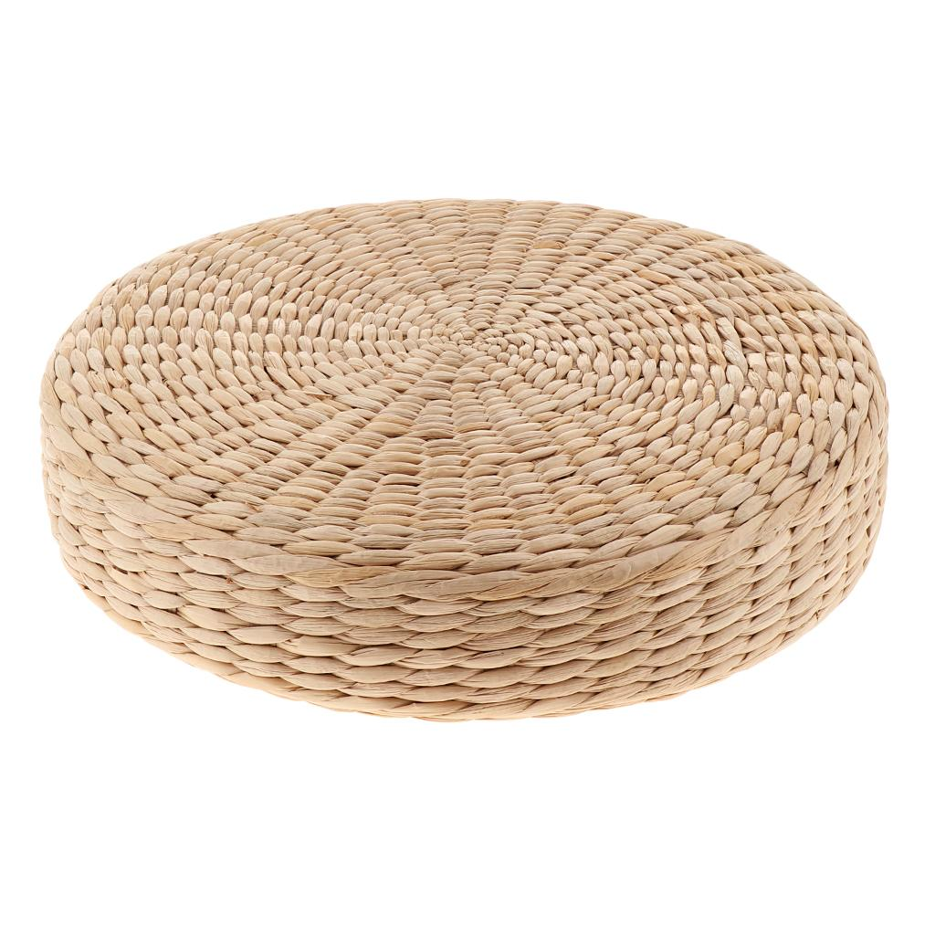 Straw Mat made in Bhutan